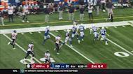 Texans vs. Colts highlights Week 6