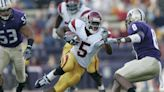 Who would have been college football's Twitter stars of yesteryear?