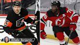 Kraken could find Fleury-like impact in NHL Expansion Draft