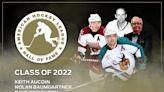 Aucoin, Baumgartner, Creighton Torrey Named to AHL Hall of Fame