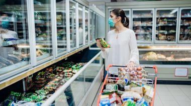 在澳洲台人的「封城經驗談」:該如何生活?如何準備食物?怎麼建立糧食互助網?6關鍵遠離病毒
