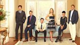 Southern Charm: The Origin Story Of The Popular Bravo Series Explained