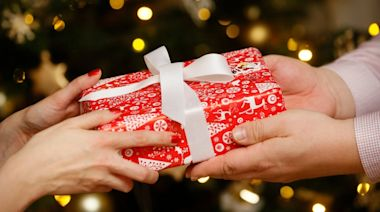 The Best White Elephant Gifts