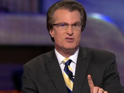 Mel Kiper Has A Draft Suggestion For The Packers
