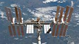 國際太空站的意外事故原因出爐,俄羅斯 Nauka 模組程式錯誤