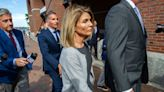 Warden of prison where Lori Loughlin, Felicity Huffman served time questioned by FBI