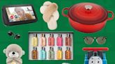 The Best Holiday Gifts For Everyone On Your List 2020