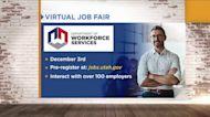 Hot jobs hiring right now in Utah
