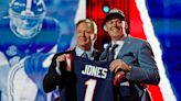 NFL draft tracker 2021: Analysis on every pick in the first round