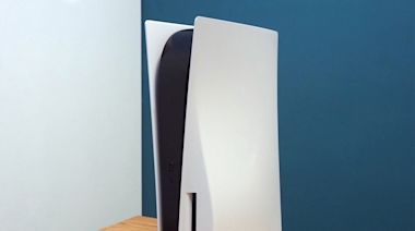 PS5 將迎接首次重大更新,可將閒置 PS5 遊戲備份到外接硬碟並持續更新、但 M.2 插槽仍未開放 - 癮科技 Cool3c