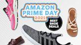 Amazon Prime Day 2021: The Best Shoe Deals
