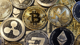Daily Crunch: Chinese regulators issue blanket ban on crypto trading, mining