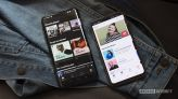 Spotify and Apple Music need to recruit more indies to corner the market