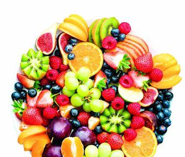 如何順暢排便?10種防止便秘水果大公開