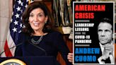 Hochul 'literally' doesn't know appointee who let Cuomo keep $5.1M book deal