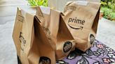 Whole Foods Is Now Charging Prime Members Delivery Fees in Some Cities