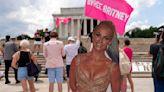 Britney Spears' conservatorship case sparks legislative push