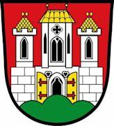 Burghausen, Altötting