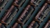 Best Mushroom Supplements: Top Brands for Pills and Powders | Homer News