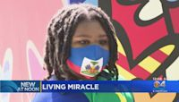 Boy Called 'Living Miracle' Six Years After He Accidentally Shot Himself