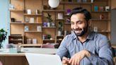 Advisors: Have a Tax Management Plan for Portfolios