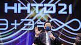 鴻海可能進一步牽手特斯拉? 劉揚偉拋「這個伏筆」 還說「我現在要證明 ICT產業進入汽車業比較容易!」
