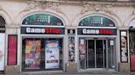 There's 'still a place in the video game ecosystem' for GameStop: strategist
