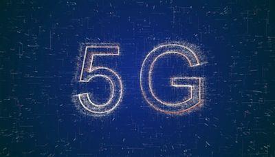 京東物流(02618.HK)發布5G全連接智能倉