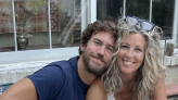 'General Hospital' Spoilers: Laura Wright marks Daytime Anniversary with Locher Room appearance and more - Daily Soap Dish