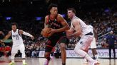 2021 NBA Draft Class Excites In Early Parts Of New NBA Season