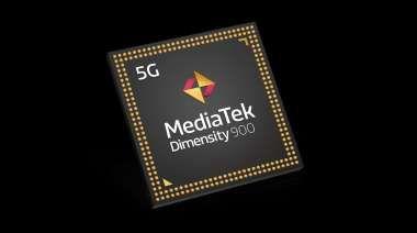 聯發科5G手機晶片出貨低預期 外資目標價對半砍至800元