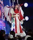 Tsukasa Fujimoto