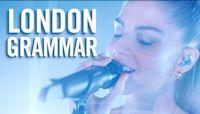 London Grammar: How Does It Feel