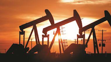 油企錢景俏!慎防疫情變化、高油價衝擊 - 工商時報