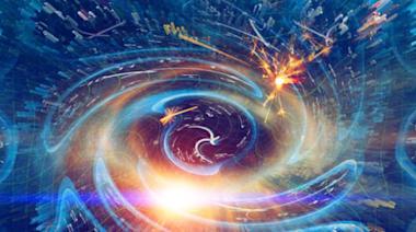 「留光」 1小時!中國科學家刷新世界紀錄