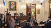 El Concejo Deliberante Paraná fue convocado a sesión ordinaria para este miércoles | apfdigital.com.ar