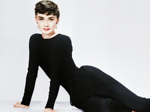 There's An Exciting New Audrey Hepburn Documentary On The Horizon