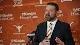 Three Texas schools ranked in college basketball's preseason Top 25