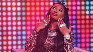BET Hip Hop Awards 2020: The Full Winners List