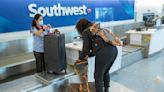 Southwest Airlines' incoming CEO says carrier will cut flights next year if staffing falls short