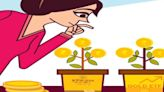 Now invest in digital gold for as low as Rs 1 this festive season