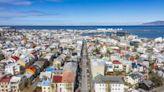 冰島女力差一步 無緣締造歐洲首個女性多數國會   全球   NOWnews今日新聞