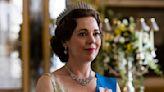 New 'The Crown' Season 4 Trailer: Queen Elizabeth Goes Head-to-Head with Margaret Thatcher