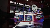 2021 NHL Draft Tracker: Round 1 picks, notes; Results for Rounds 2-7