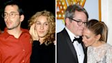 A complete timeline of Sarah Jessica Parker and Matthew Broderick's decades-long love story and marriage