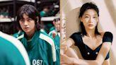 真正經歷過生存戰的演員:參加《Next Top Model》,讓鄭浩妍第一次演戲就成為巨星 ‧ A Day Magazine