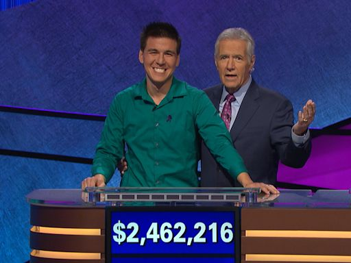 'Jeopardy!' and 13 More of the Longest-Running TV Shows Ever