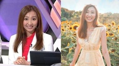 東京奧運|TVB搵李靄璣評述 被指欠專業兼唔撐港隊惹網民不滿