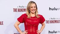 """Everything to Know About Season 4 of """"The Handmaid's Tale"""""""