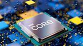 Core i9 最高16核心?外媒搶先曝光Intel 12 代 Alder Lake 桌機處理器規格 - 自由電子報 3C科技